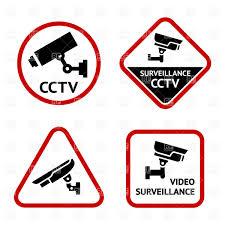 Новый дорожный знак, знаки видеофиксации