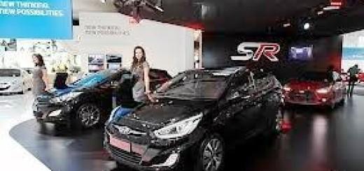 Hyundai Solaris 2013 с обогревом руля и другими интересными опциями