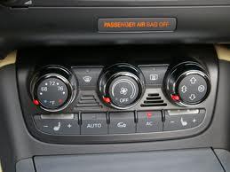 Чем отличается климат контроль от кондиционера: что лучше для авто