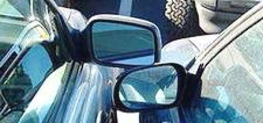 Автоподставы на дорогах России, как постараться избежать автоподстав