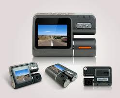 Зачем нужен видеорегистратор в машине и поможет ли при подставах