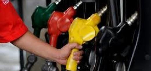 Бензин или дизель, что лучше, какой двигатель выбрать