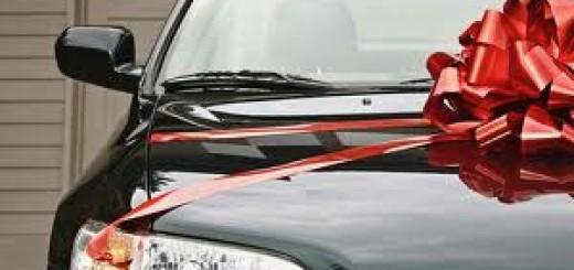 Покупка нового автомобиля в салоне, инструкция по гарантии автомобиля