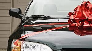 Покупка нового автомобиля в салоне инструкция
