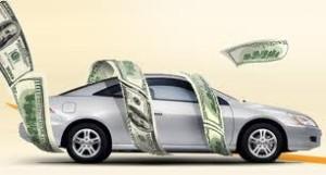 Как быстро продать автомобиль - советы по продаже