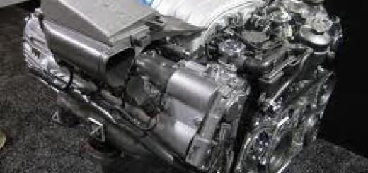 Падение мощности двигателя, причины в двигателе и бензине
