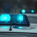 Полиция вернет автомобилисту стоимость угнанного автомобиля