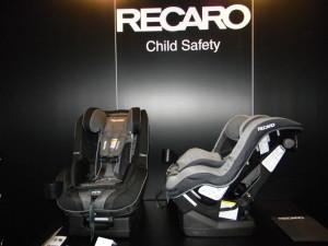 Как выбрать автокресло для ребенка, советы и рекомендации при покупке