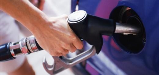 Ремонт топливного бака своими руками при помощи ремкомплекта
