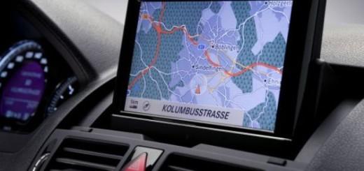 Как выбрать GPS навигатор для автомобиля, хороший и недорогой