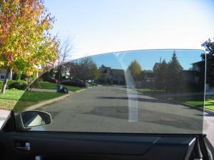 Нужна ли тонировка стекол автомобилю или можно обойтись без тонировки