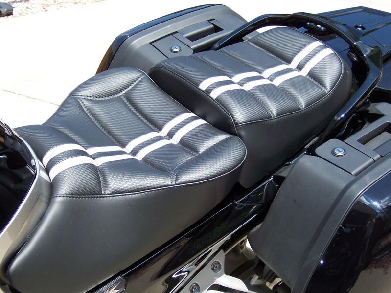 Yamaha FJR 1300 AE отзывы