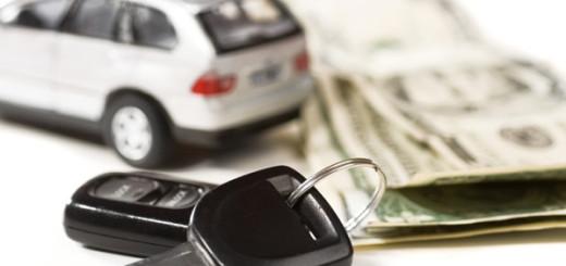 Страховка КАСКО: советы и рекомендации по сокращению расходов