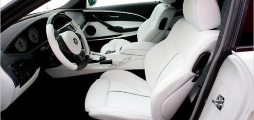 Как выбрать чехлы для автомобиля и какие лучше, советы и рекомендации