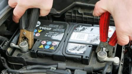 Как правильно прикуривать автомобиль от автомобиля схема фото 332