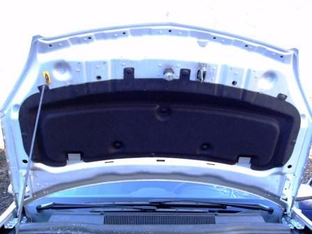 Как утеплить автомобиль своими руками: советы и рекомендации
