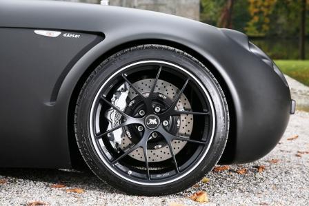 Низкопрофильная резина: минусы и плюсы низкопрофильных шин автомобиля