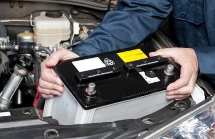 Гарантийный срок службы автомобильного аккумулятора