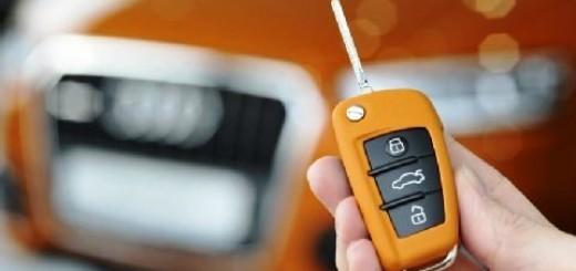 Как отключить автосигнализацию без брелка, способы отключения сигнала