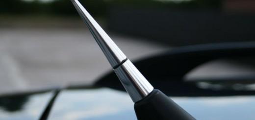Как выбрать автомобильную антенну, какая лучше