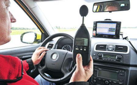Шумоизоляция авто своими руками в домашних условиях