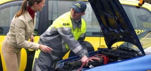 Не заряжается аккумулятор автомобиля, причины плохой зарядки АКБ