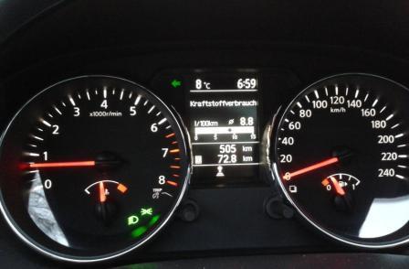 Одометр что это такое в автомобиле и для чего он нужен