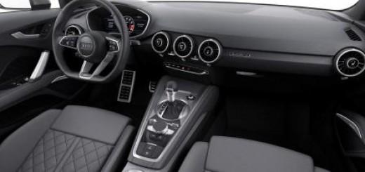 Что такое консоль в автомобиле с сенсорным экраном