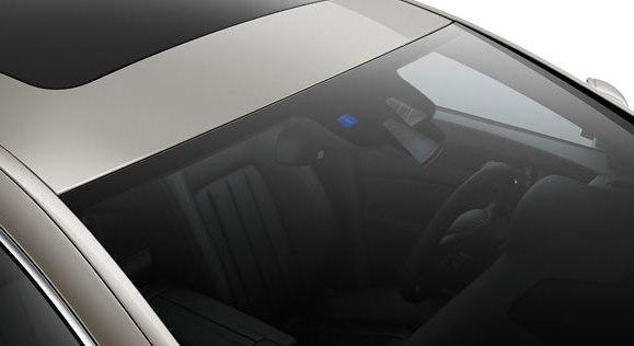 Что такое датчик дождя в автомобиле. Зачем он нужен