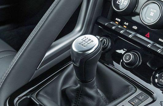 Что такое кулиса в автомобиле? Устройство кулисы