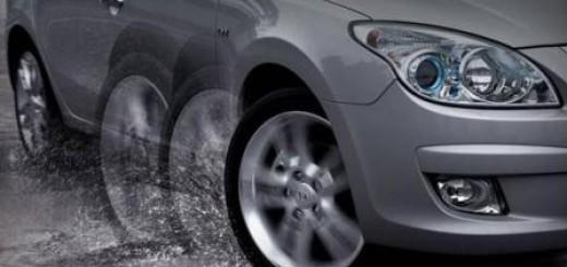 EBD что это такое в автомобиле. Схема работы системы