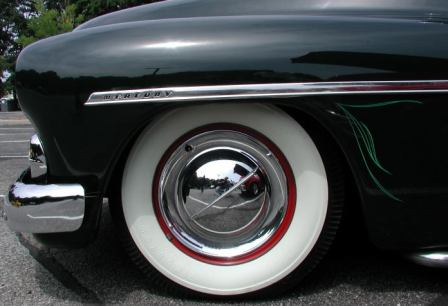 Флиппер на колеса, что это такое и для чего они нужны