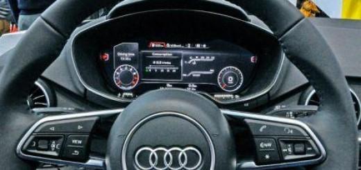 Что такое мультируль в автомобиле и для чего он нужен