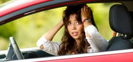 Советы начинающим водителям женщинам и мужчинам