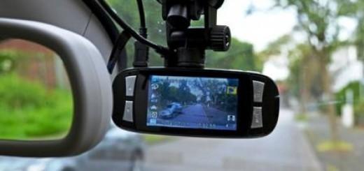 Видеорегистратор в машину - как выбрать лучший