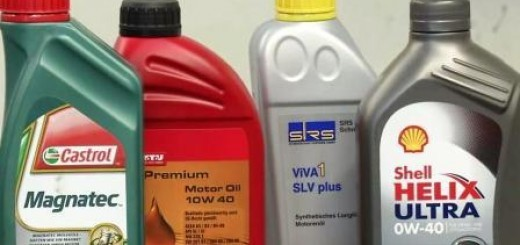 Синтетика или полусинтетика, что лучше выбрать для своего автомобиля