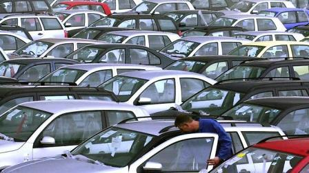 Какую купить машину за 200 тысяч рублей