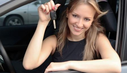 Корейские автомобили за 500 тысяч рублей