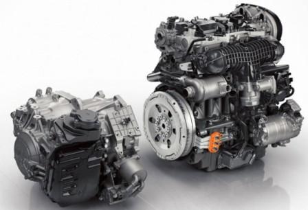 Что такое КПД двигателя автомобиля