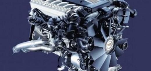 Что такое роторный двигатель или поршневой