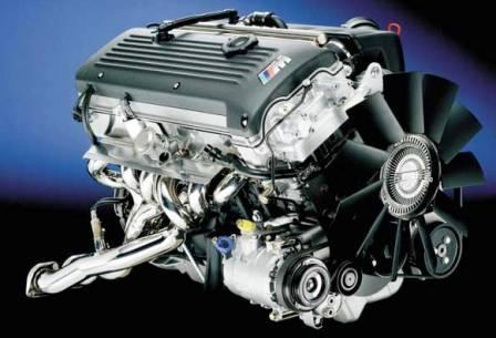 Что такое детонация двигателя автомобиля