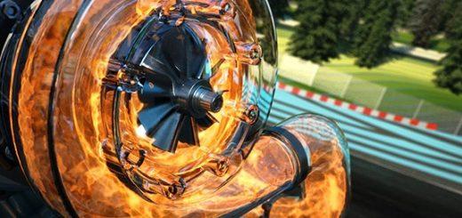 Что такое турбояма двигателя и как с ней бороться