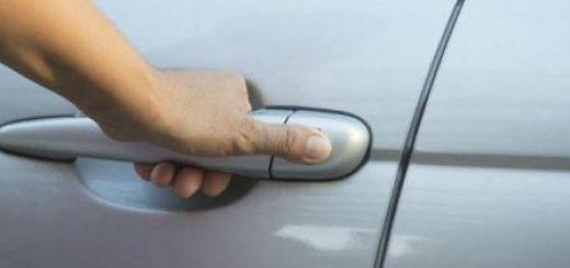 Что такое доводчики дверей автомобиля? Принцип работы, установка
