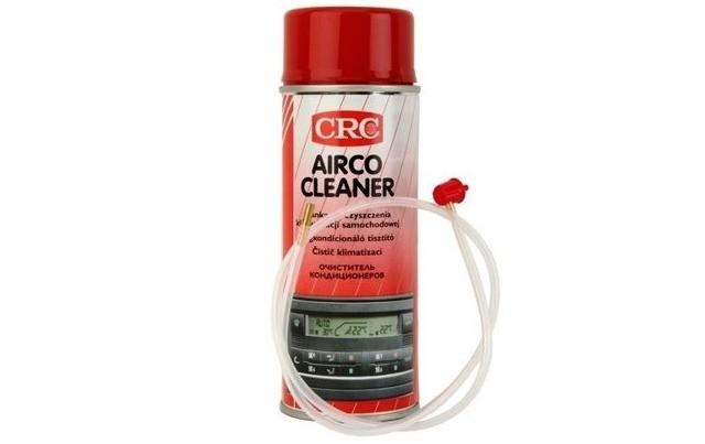 Противогрибковые средство CRC AIRCO CLEANER