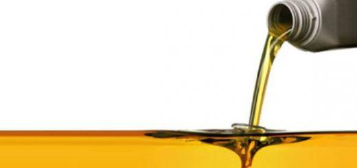 Всесезонные моторные масла