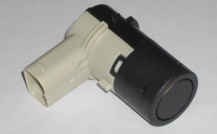 Ультразвуковые датчики PDC