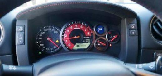 Пять современных электропомощников для водителя