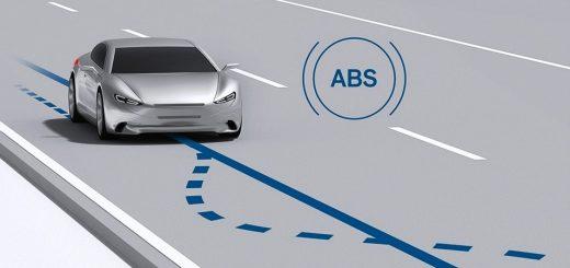Как отключить АБС (ABS) на машине без последствий