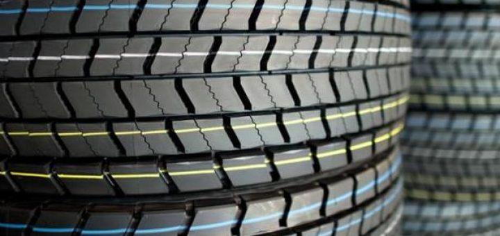 Обкатка зимних шин с шипами и без шипов: правила обкатки резины