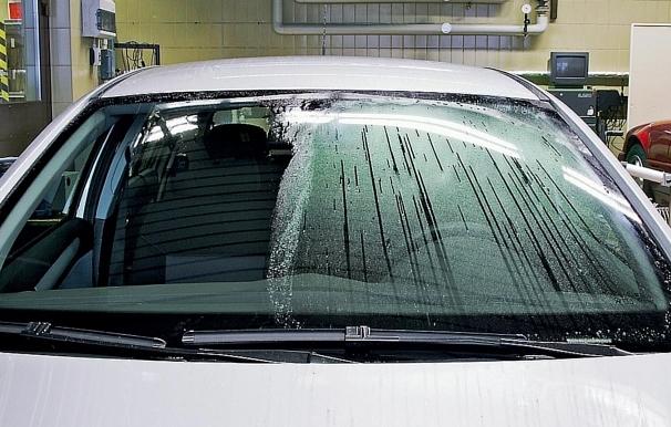 Что такое антидождь и для чего он нужен для автомобиля